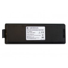 Mediana A10 HeartOn Battery