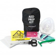 AED Emergency Responder Kit